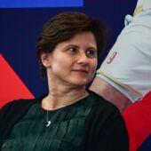 PSG-OM : découvrez la raison qui a choqué la ministre des sports Roxana Maracineanu lors du Classico !