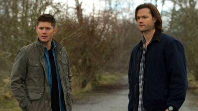 Supernatural : émus, Jensen Ackles et Jared Padalecki annoncent la fin de la série (VIDEO)