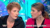 Vif échange entre Marlène Schiappa et Natacha Polony dans les Terriens du dimanche (VIDEO)