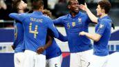 France/Islande : les Bleus ont régalé (4-0) au Stade de France (REVUE DE TWEETS)