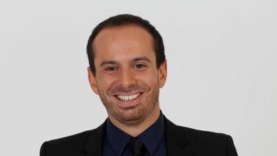 """Raphaël Sebaoun : """"La chaîne L'Equipe est devenue la chaîne du football international quand les clubs ne jouent pas"""""""
