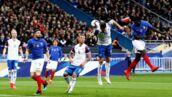 France/Islande : les Bleus devant (1-0) à la pause grâce à Samuel Umtiti (REVUE DE TWEETS)