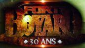 Fort Boyard 2019 : date de diffusion, nouveautés, personnages, invités… Toutes les infos sur la 30e édition du jeu de France 2