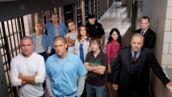 Prison Break : ce célèbre acteur qui a failli incarner le rôle principal...