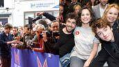 Séries Mania 2019 : Julianna Margulies, Freddie Highmore, Lucie Lucas, Ingrid Chauvin…Les stars font sensation à Lille ! (PHOTOS)