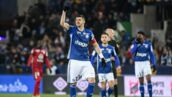 Programme TV Coupe de la Ligue : horaire et chaînes de la finale Strasbourg/Guingamp