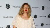 """Drew Barrymore poste un cliché sans maquillage : """"Pas de filtre, juste moi"""" (PHOTO)"""