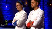 Top Chef 10 : un candidat réintègre le concours, un autre est éliminé lors du huitième épisode !