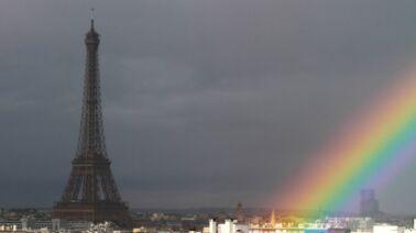 Tour Eiffel : tous les secrets de la Dame de Fer (VIDEO)