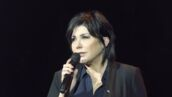"""Liane Foly vit """"un cauchemar"""" depuis la disparition de Maurane : """"C'est trop douloureux d'en parler"""""""