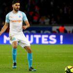 Programme TV Ligue 1 : Rennes/OL, OM/Angers, Toulouse/PSG... Horaires et chaînes des matchs de la 30e journée
