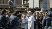 John Malkovich dans The New Pope, première image d'Arnaud Ducret dans la peau de Xavier Dupont de Ligonnès... Les tournages de la semaine (PHOTOS)