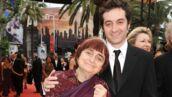 Mort d'Agnès Varda : le message d'amour de son fils Mathieu Demy