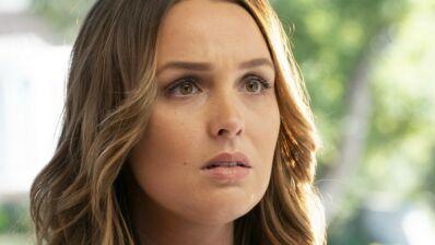 Grey's Anatomy, saison 15 : Camilla Luddington se confie sur les conséquences dévastatrices de la rencontre entre Jo et sa mère biologique