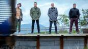T2 Trainspotting (Canal +) : quel acteur s'en sort le mieux depuis le premier film ? (PHOTOS)