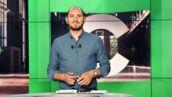 Karim Rissouli parle de sa compagne dans La maison France 5... et vous l'avez déjà vue à la télé !
