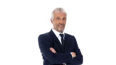 """Jacques Monclar (beIN Sports) : """"Ma voix, c'est lié à ma carrière d'entraîneur et à la cigarette"""""""