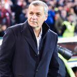 Ligue 1 : Bruno Génésio va prolonger à Lyon pour deux saisons !