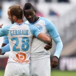 Ligue 1 : malgré Balotelli, Marseille gâche (presque) tout face à Angers