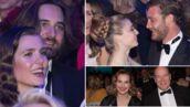 Béatrice et Pierre Casiraghi, Charlotte Casiraghi et Dimitri Rassam…Un Bal de la Rose sous le signe de l'amour (PHOTOS)