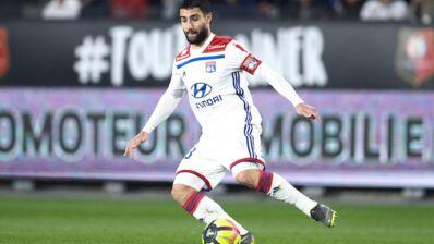 Nabil Fekir, Layvin Kurzawa, l'avenir des internationaux français est incertain