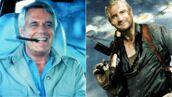 L'agence tous risques : série ou film, qui est le plus musclé ?