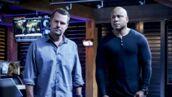NCIS Los Angeles : un personnage emblématique de retour dans la saison 10 !