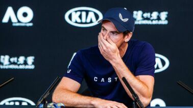 Tennis : Justin Gimelstob reconnu coupable d'une terrible agression