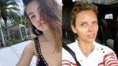 Instagram : Thylane Blondeau bronze à Miami, Sylvie Tellier sans fard ni filtre... (PHOTOS)