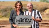 "Virginie Guilhaume : ""The Mud Day ? Une proposition inattendue que je ne pouvais refuser"""