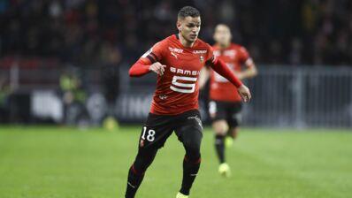 Stade Rennais: sa mise au placard au PSG, son avenir… Hatem Ben Arfa se confie comme rarement