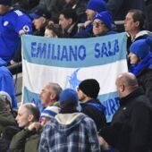 Transfert Emiliano Sala: Cardiff aurait obtenu un délai pour payer le transfert d'Emiliano Sala au FC Nantes!
