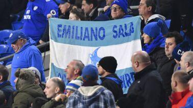 Mort d'Emiliano Sala : un nouvel élément troublant dévoilé sur le crash