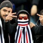 Football : la mesure invraisemblable que veut prendre Roxana Maracineanu en cas de chants homophobes
