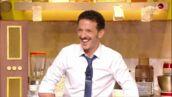 Burger Quiz : les internautes ravis de retrouver Vincent Dedienne à la présentation du jeu de TMC