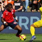 Programme TV Ligue 1 : Bordeaux/Marseille, Lyon/Dijon, PSG/Strasbourg... Horaires et chaînes des matches de la 31e journée