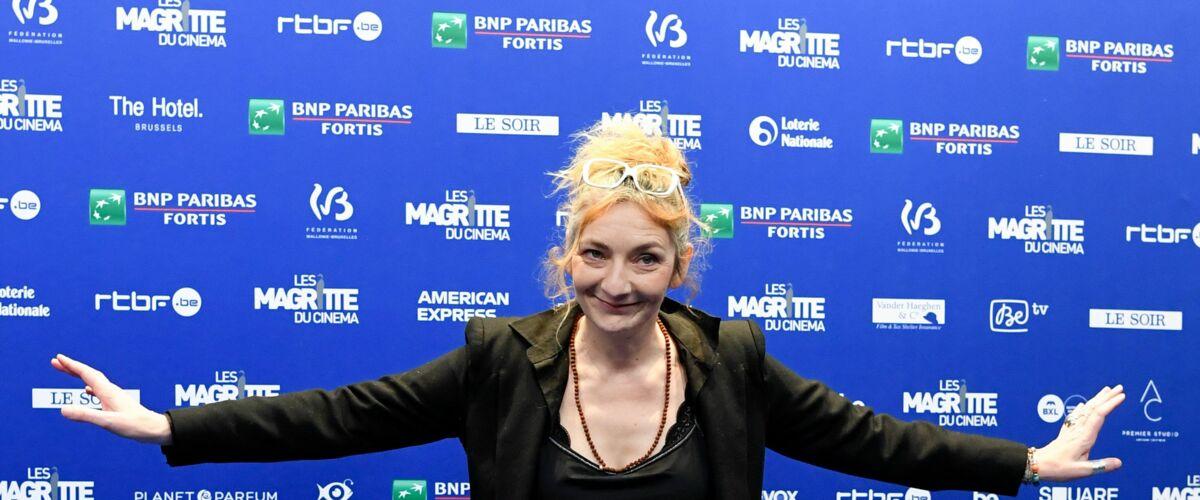 Corinne Masiero : découvrez le rôle surprenant de la star de Capitaine Marleau sur TF1