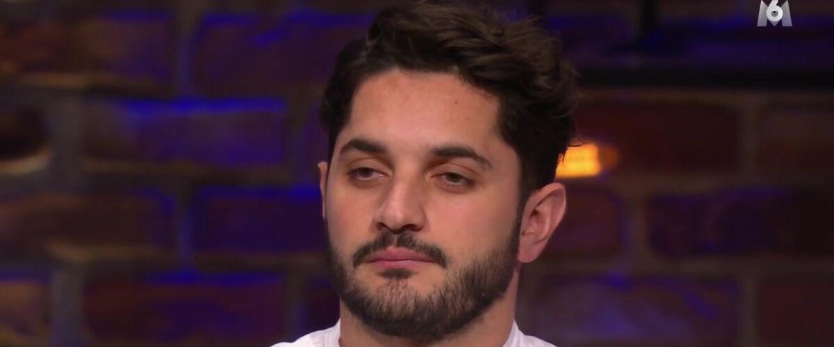 Top Chef 10 : Merouan a bien failli ne jamais participer ! Il révèle ce détail qui aurait pu l'en empêcher…