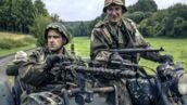 La folle histoire de Max et Léon (TF1) : La grande vadrouille version Palmashow