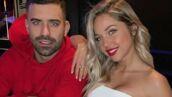 """""""Je suis tombée de très haut !"""" : Maddy Burciaga dévoile les raisons de sa rupture avec Vincent Queijo"""