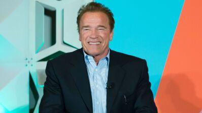 Arnold Schwarzenegger : barbu et grisonnant, il poste sa première photo de Terminator 6 sur Instagram