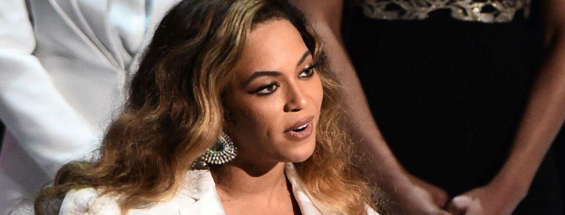 dff90e37f70e Beyoncé annonce sa collaboration avec Adidas pour relancer sa marque de  vêtements
