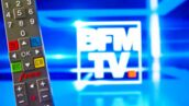 Depuis ce matin, les abonnés Free n'ont plus accès à BFM TV, RMC Story, RMC Découverte et BFM Business (Mise à jour)