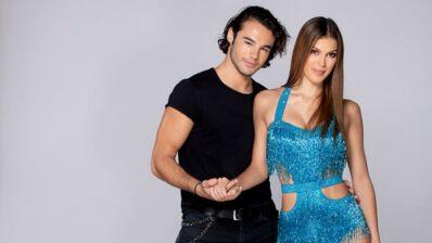 Danse avec les stars : cinq Miss France ont déjà passé le casting pour la prochaine saison