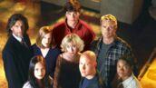 Smallville : êtes-vous incollable sur la série culte racontant la jeunesse de Superman ? (QUIZ)