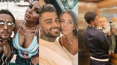Jessica Thivenin, Fidji Ruiz, Julien Tanti... Quelle est la star de télé-réalité la plus égocentrique sur Instagram ?