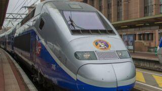"""La SNCF """"perd"""" sa fille de 4 ans, un père porte plainte"""