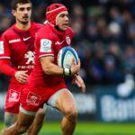 Rugby : pourquoi le port du casque n'est pas obligatoire ? (VIDEO)