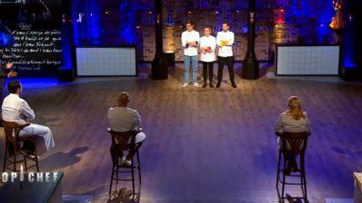 Top Chef 10 : élimination et changements de brigades au menu d'un dixième épisode plein de rebondissements !