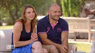 Nathalie (L'Amour est dans le pré 2017) : les petits désagréments auxquels elle a dû faire face après la diffusion de l'émission